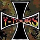 Y-Tours